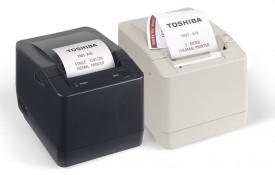 2sided printer