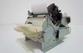 Thermal Printer 1