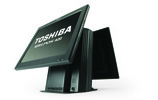 POS TOUCH PC