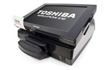 POS COMPACT TOUCH PC