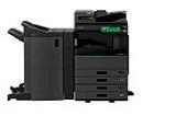 MFP  e-STUDIO3508LP